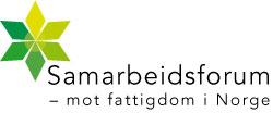 logo_samarbeidsforum