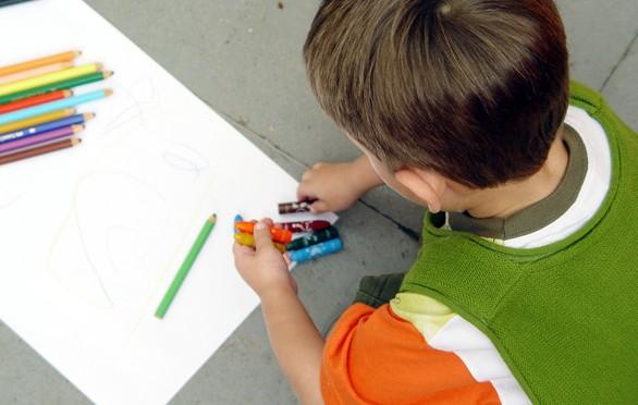 Foto: Viviane Stonoga, Freeimages.com