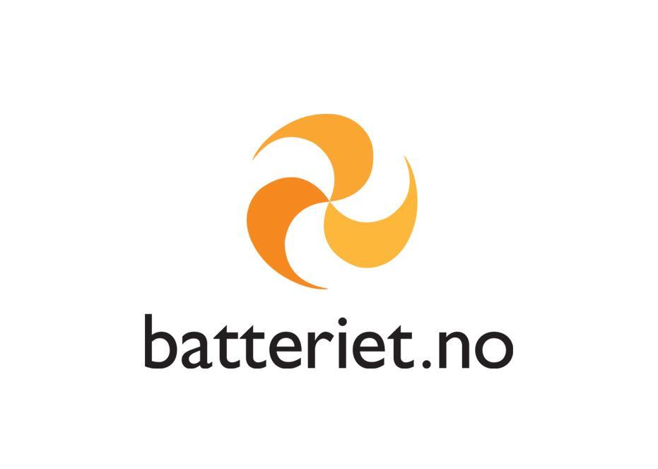 logo_batteriet_web